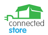 Blog Connected Store