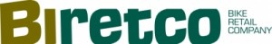 biretco-logo