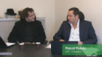 ITW_Pascal_Podvin_compario_connected_store
