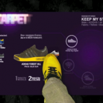 Scarpet-Multitouch-shoes