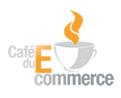 cafe-ecommerce