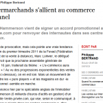 convergence-web-commerce-traditionnel