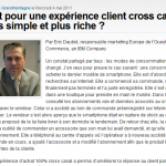 experience-cross-canal-riche