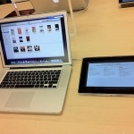 ipad_borne_apple_store