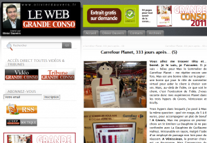 carrefour-planet-olivier-dauvers