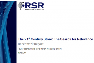 etude-rsr-magasin-21eme-siecle