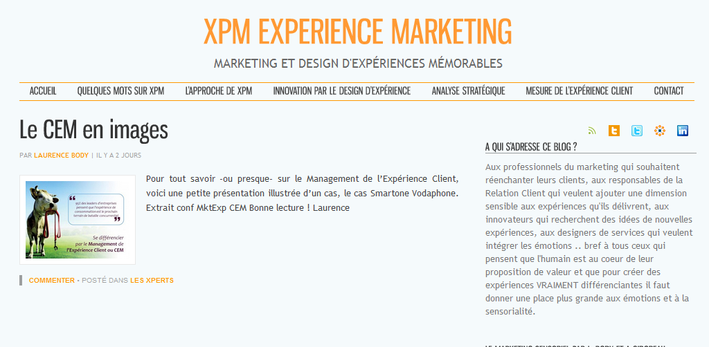 Blog-XPM-Exeperience-Marketing