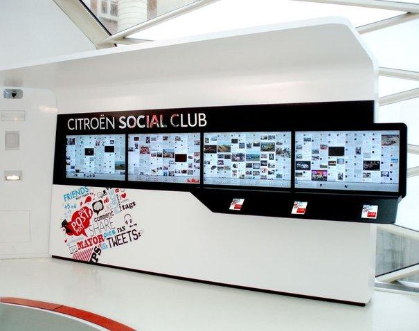 Citroën-Social-Club-concept-store-c-42