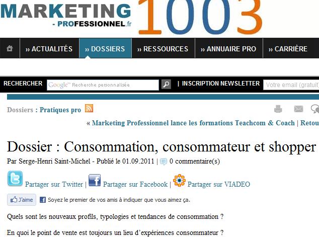 Dossier-consommateur-shopper