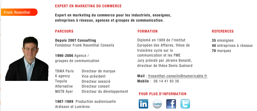 Franck-Rosenthal-expert-marketing-commerce