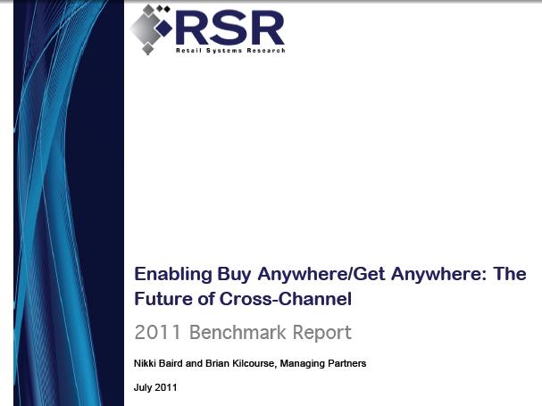 etude-rsr-futur-cross-canal