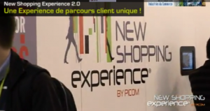 New-shopping-experience-2-0