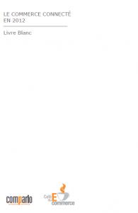 livre-blanc-commerce-connecte-2012-compario