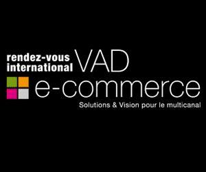 salon-vad-ecommerce-2011
