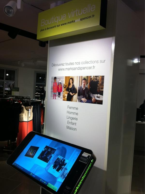 Borne-tactile-e-shopping-marks-spencer