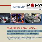 Conference-popai-experience-numerique-point-vente