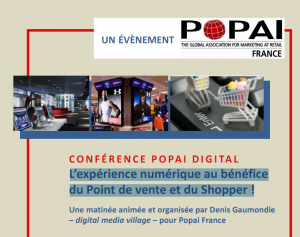 Conference-popai-experience-numerique-point-vente