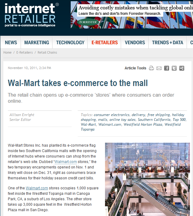 Walmart-cross-canal-connected-store