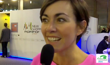 video-trottoir-experience-magasin-connecte-vad2011
