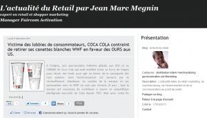 blog furet-du-retail-megnin