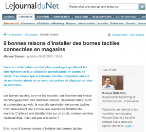 9-raisons-bornes-tactiles-connectees-magasins