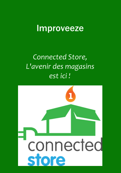 Couverture-ebook-connected-store-saison-1