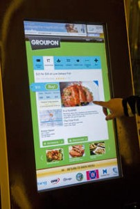 borne-interactive-groupon