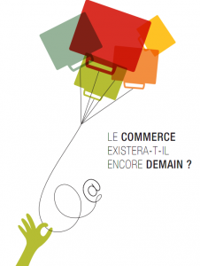 commerce-demain-saguez-partner