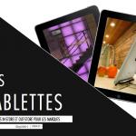 etude-tablette-magasins-dagobert