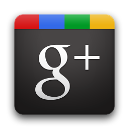 googleplus-connected-store