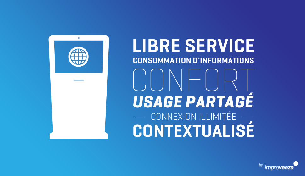 infographie_borne-tactile-connectee-cross-canal-improveeze