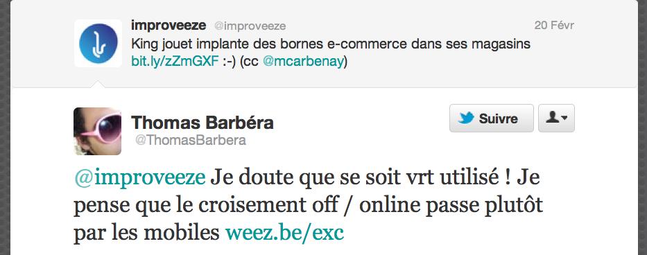 tweet-questionnement-borne-cross-canal