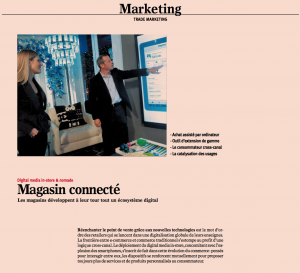 magasin-connecte-article-nouvel-economiste-page1