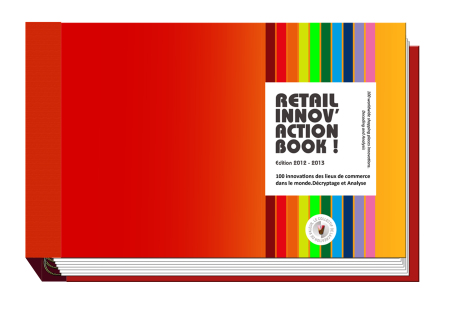 retail-innovaction-book