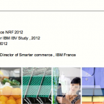 retour-experience-ibm-nrf-2012-ibv-etude