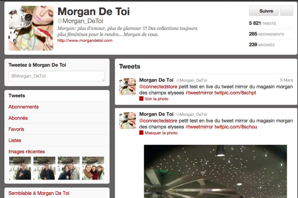 tweet-mirror-morgan