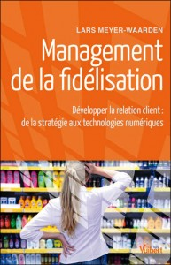 management de la fidelisation