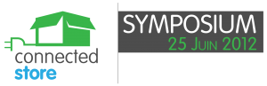 logo-CS-Symposium
