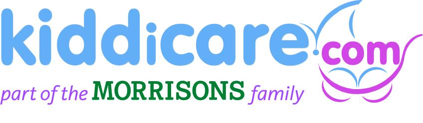 Kiddicare_logo