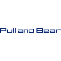 Pull_and_Bear_logo