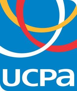 UCPA_logo