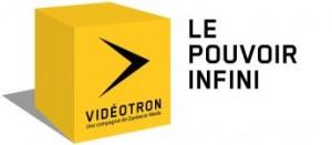 Videotron_logo
