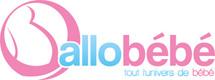 allobebe_logo
