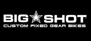 bigshotbikes_logo
