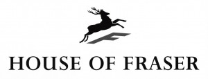 houseoffraser_logo