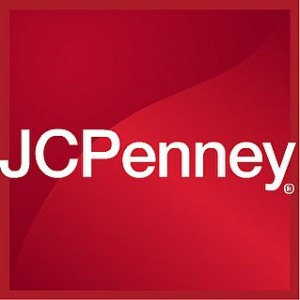 jc-penney-logo