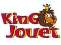 king-jouet_logo