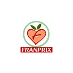 logo_franprix
