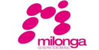 milonga_logo