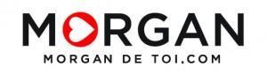 morgan_logo